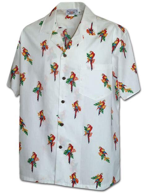 Parrot T Shirt parrot shirt mens enam t shirt