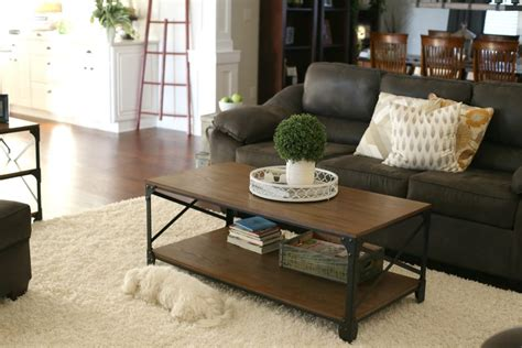 Wayfair Furniture Quality by Living Room Decor From Wayfair The House