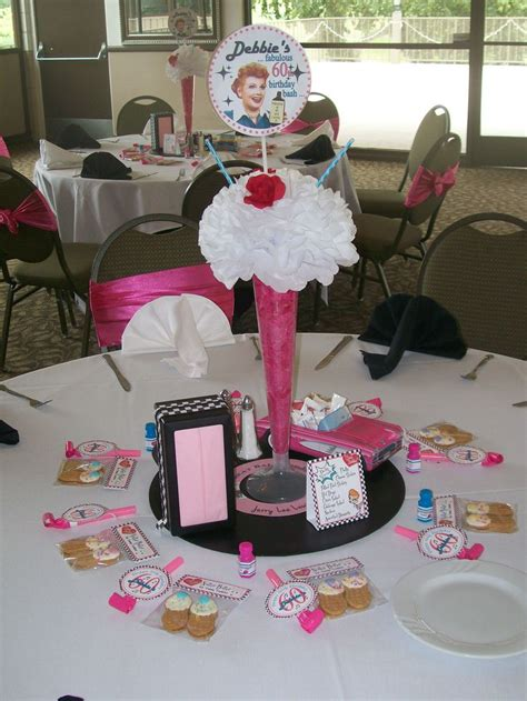 love themes for parties 1000 images about 50 s party i love lucy on pinterest