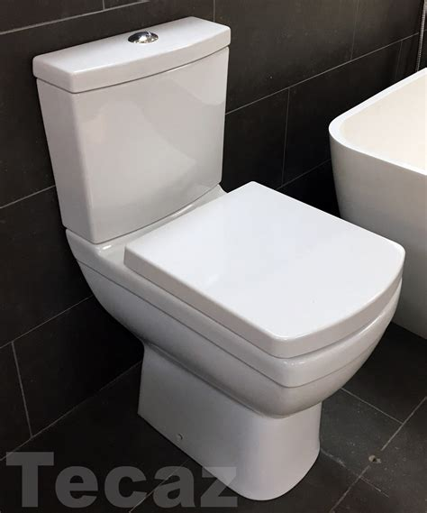 comfort co inc melanie comfort height extra tall toilet close coupled inc