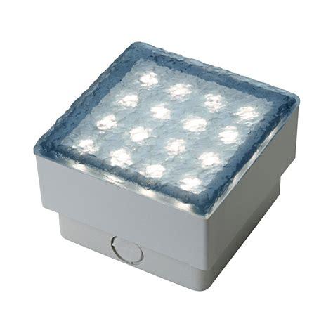 led 230v led bodeneinbauleuchte pflaster aussen ip67 boden leuchte