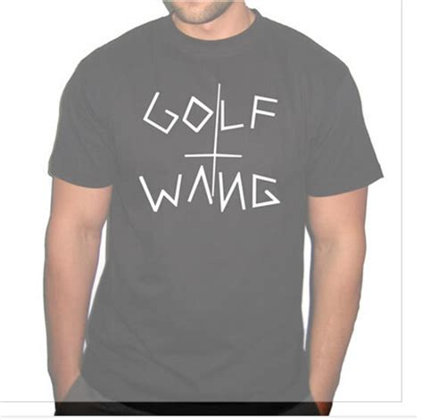Kaos Ofwgkta Future Golf Wang 1 future clothing ofwgkta golf wang wolf hiphop