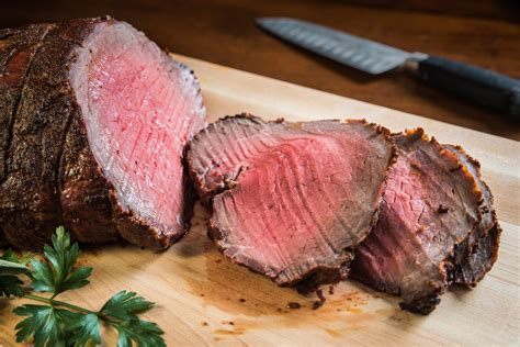 roast beef recipe dishmaps