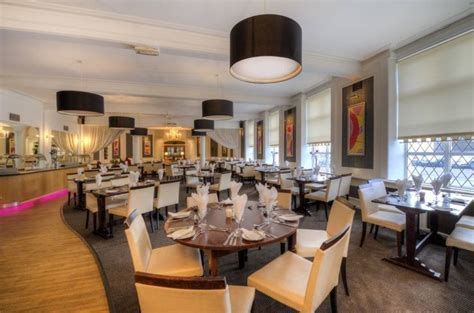 quality inn hanley conference venue details quality hotel stoke on trent