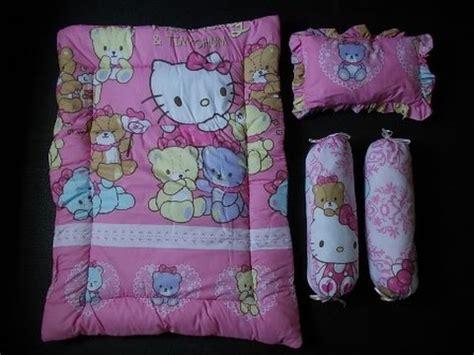Kasur Bayi Merk Chintaka jual kasur bayi kelambu murah harga grosir www