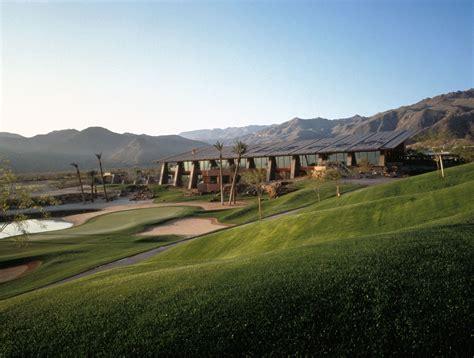 Home Interiors Usa bighorn golf club amp spapalm desert california allen