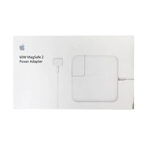 Charger Original Apple Laptop jual apple power adapter charger for apple macbook magsafe