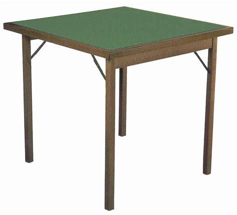 tavoli da gioco tavoli da gioco pieghevoli panno verde offerte