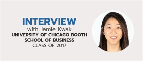 Booth Mba Interviews by Chicago Booth Forte S Mbalaunch And Time Management Mba