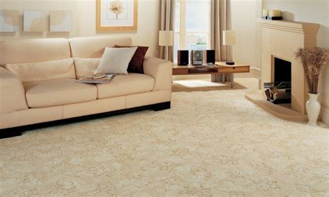 Carpet Colours For Living Rooms by Living Room Ideas Artistic Collection Carpet Living Room