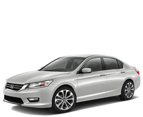 2015 honda accord sport msrp new honda accord sedan for sale in palmdale ca