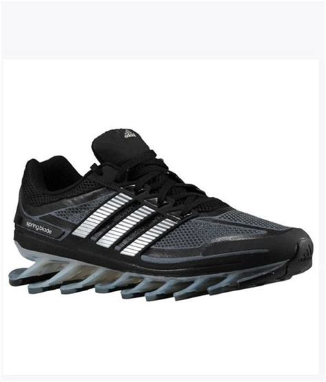 Adidas Blade Kode Df4834 1 adidas blade black imorted sport shoe price in