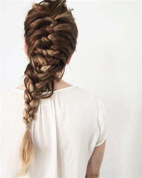 braiding thick hair hair a collection of ideas to try about other bobs