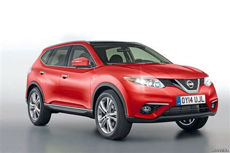 nissan dualis 2016 2016 nissan qashqai pictures information and specs
