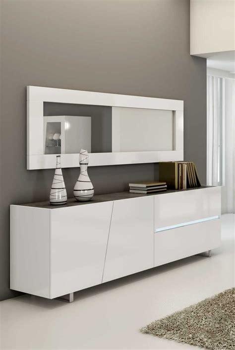 meuble salle a manger pas cher bahut pas chere meuble bas salon conforama with bahut pas