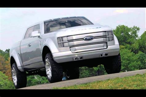 future ford bronco 2016 ford bronco concept youtube