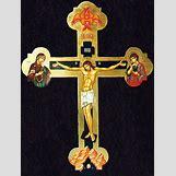Catholic Cross Wallpaper   376 x 500 jpeg 188kB
