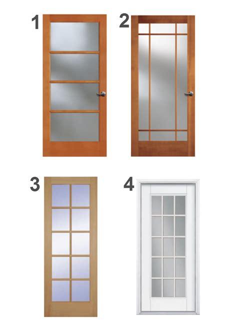 100 Patio Door Size Cat Doors For Sliding Glass Doors Size Marvin Patio Door Reviews