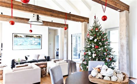 home decorations ideas for free 35 best christmas decoration ideas for 2017