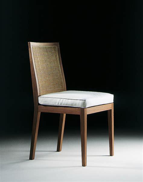 poltrone e sofa pavia flexform poltrona sem divani poltrone flexform