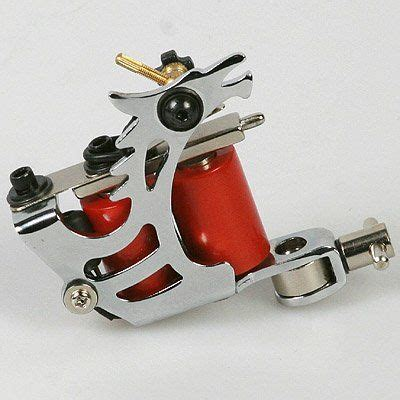 tattoo gun kits 16 best guns images on