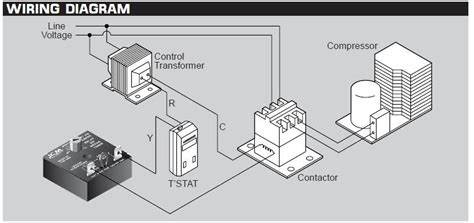 delay on timer wiring diagram timer relay wiring