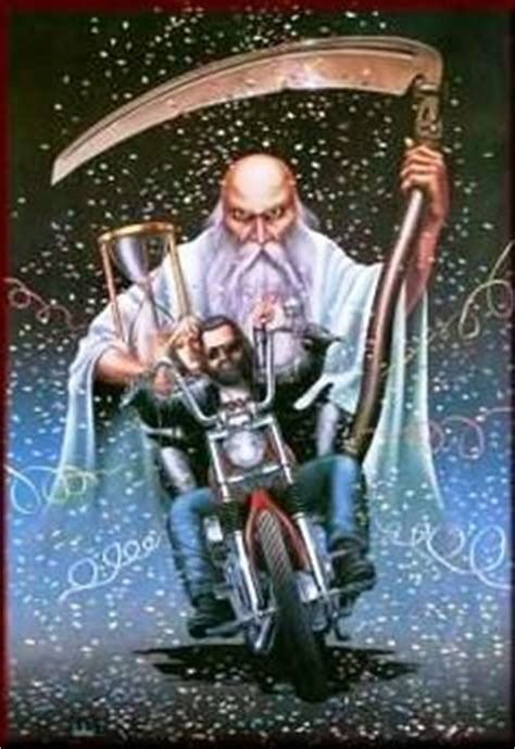 1000 images about david mann biker made by 1000 images about david mann on david mann motorcycle and easy rider