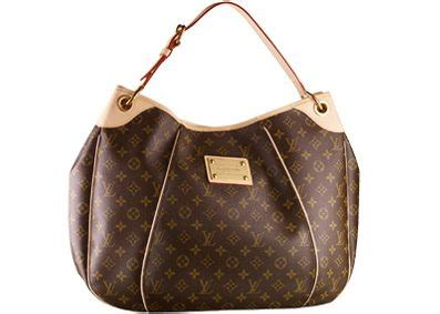 louis vuitton monogram canvas galliera gm bagaholicboy