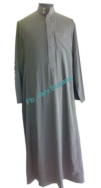 Jubah Ikaf Panjang Ori Saudi jubah saudi haramain ori terbaru asli saudi toko muslim ya akhi