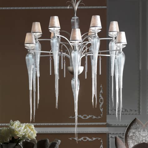 high end chandeliers luxury chandeliers exclusive high end designer chandeliers