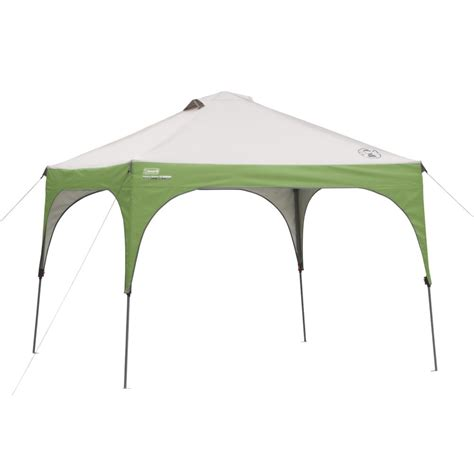 Instant Purwoc Eng Isi 10 coleman instant canopy instant canopy coleman