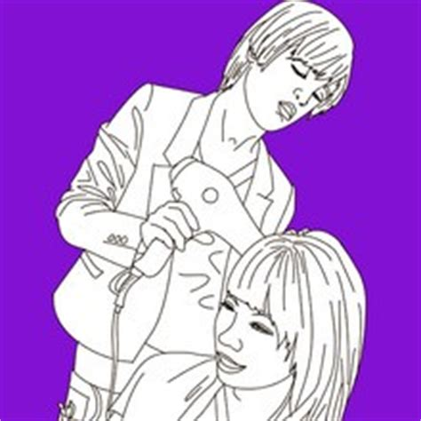 hair and beauty salon thereadpage the read page the hairdresser coloring pages hair salon