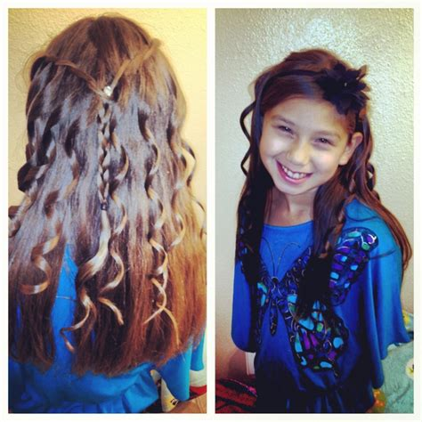free mative american braids for hair photos pin by rosia burns on cool hair ideas pinterest
