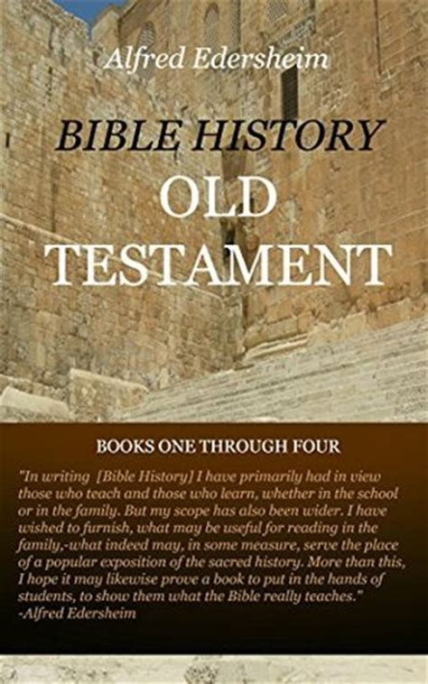 bible history testament books bible history testament books one through four the