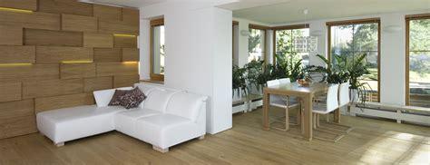 interier picture modern 237 interi 233 r s prostorov 253 mi efekty home