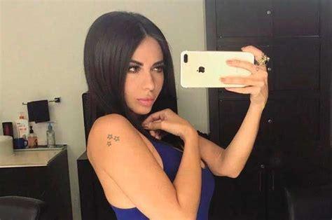 jimena sanchez twitter tattoo pictures jimena s 225 nchez recupera su cuenta y regresa a twitter