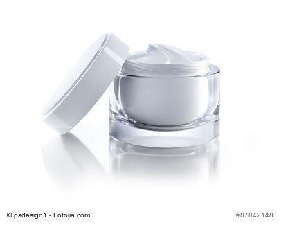 Gifte Im Haushalt 4210 by Kosmetik Parabene Und Andere Sch 228 Dliche Inhaltsstoffe