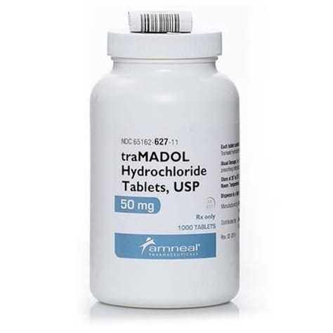 tramadol dogs tramadol for dogs is it for your relief medicine