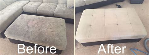 best way to clean sofa best way to clean sofa upholstery sofa cleaning upholstery