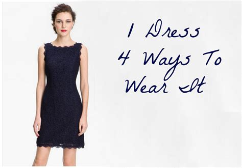 Wear Dress 4 ways to wear a bridesmaid dress rustic wedding chic