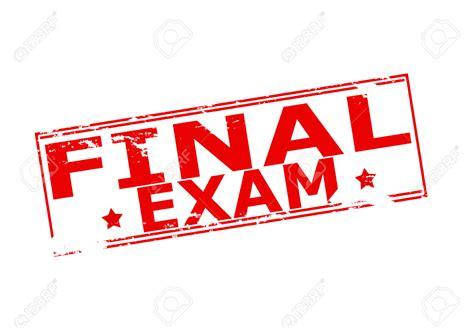 examen final preguntas abiertas quinto grado zona escolar 114 examen final de 1 176 a 6 176 2016 2017