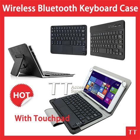 Keyboard Lenovo 8 universal bluetooth keyboard for lenovo thinkpad 8 tablet pc for lenovo thinkpad 8
