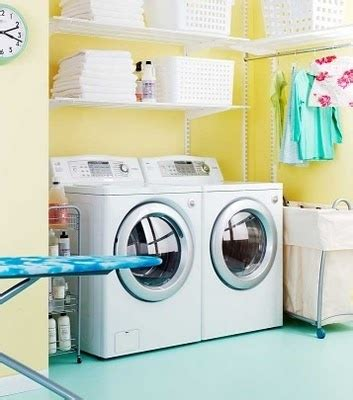 1000 ideas about yellow laundry rooms on yellow home office paint wall paint