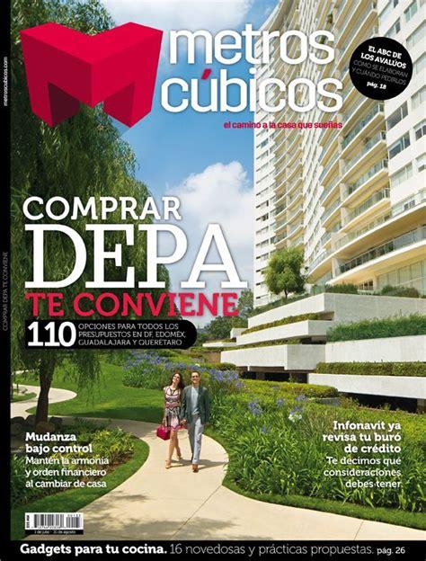 modificaciones de prestamos hipotecarios no pierda su casa 1000 images about portadas m3 on pinterest