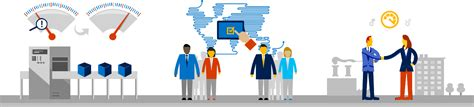 who manufactures the next generation manufacturer microsoft dynamics