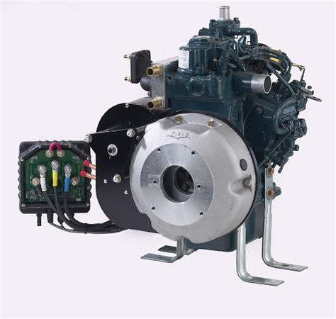 electric motors and specialties electric motors and specialties