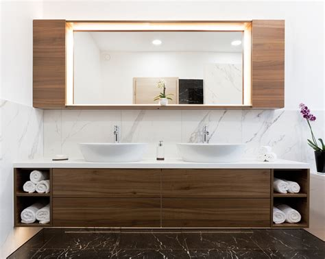 Bathroom Cabinet Modern by Bathroom Cabinet A Necessity For A Modern Bathroom