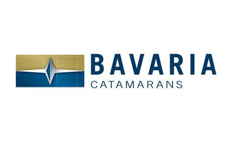 catamaran company annapolis md the catamaran company pier 7 resort marina