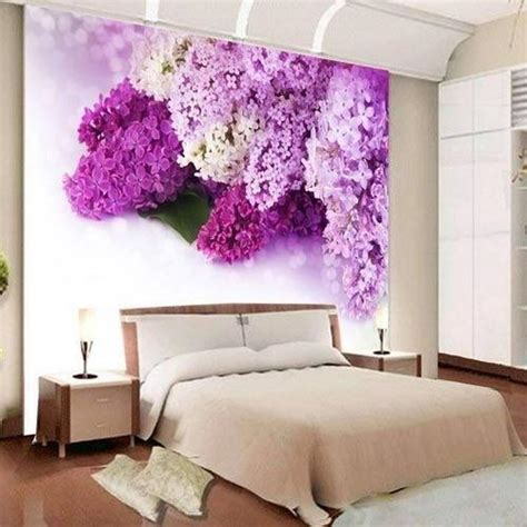 wallpapers in home interiors living room wallpaper designs india peenmedia