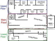 cullen house floor plan 1000 images about twilight on pinterest twilight twilight saga and breaking dawn
